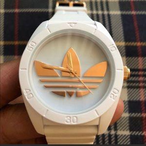 Adidas Original Watch Unisex